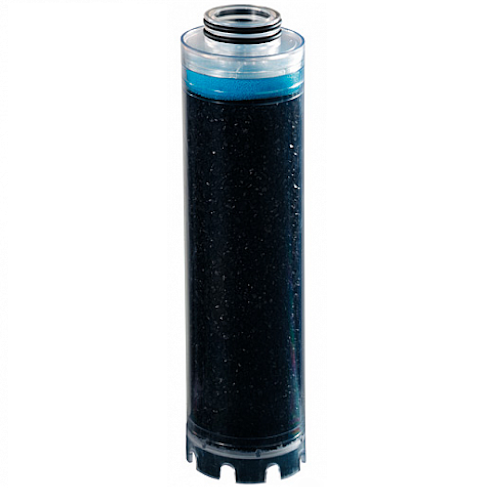10″ Active Carbon Filter