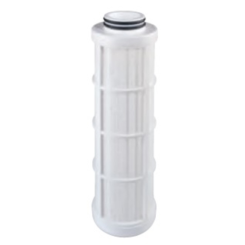 10″ Polyester 50microns Filter